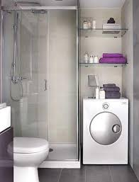 inspiration bathroom alcove ideas storage design tile