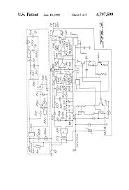 clipsal tactile dimmer wiring diagram wiring schematics and diagrams c bus wiring diagram photo al wire images inspirations
