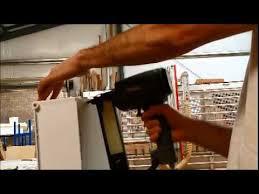 Magnets for <b>Nail Gun</b> - Lean Manufacturing - How to Shoot <b>Straight</b> ...