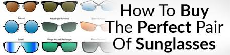 Buying <b>Men's Sunglasses</b> | <b>Sunglass</b> Style Guide | How To ...
