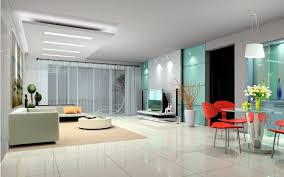 interior designing career for th pass student ans346492062826955 jpg1920x1200 150 kb