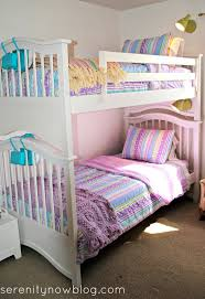 ikea childrens bedroom sets photo 4 bunk bed lighting ideas