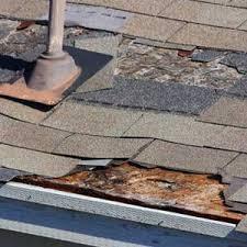 roof repair place: roof install repair residential roofing repair service roof install repair