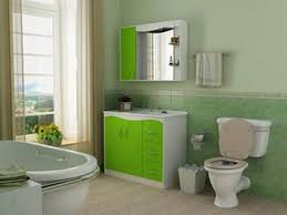 small bathrooms ideas modern green interior decor bathroom beautiful of nice for your lovely office bathroomlovely images home office designs