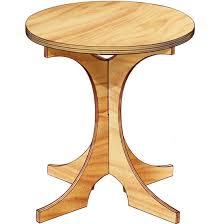 plywood alliance table aliance murphy bed desk