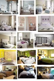feng shui office color best color for bedroom feng shui beauteous design lighting at best color bedroom office combo pinterest feng