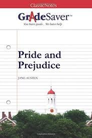 pride and prejudice essays  gradesaver pride and prejudice jane austen