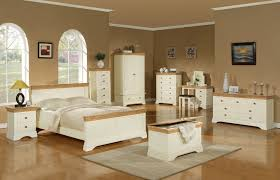 contemporary painted bedroom furniture incredible and painted bedroom furniture ranges available from crown furniture bedroom furniture painted
