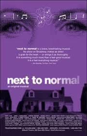 <b>Next</b> to Normal - Wikipedia