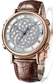 Мужские <b>часы</b> Breguet Classique Complications 7800 Reveil ...