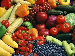 """Résultat de recherche d'images pour """"fruit"""""""