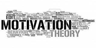 Hasil gambar untuk motivasi intrinsik