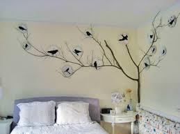 roof design photo fine wall diy wall decoration with paper as diy wall decor for bedroom for