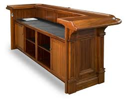 home bars home bar furniture for sale check 35 home bar design