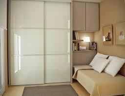 Modern Cupboards For Bedrooms Cupboards Designs For Small Bedroom Snodster