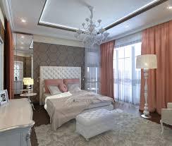 art deco bedroom bedroom luxury japanese living room inspired modern home designs art deco style bedroom furniture