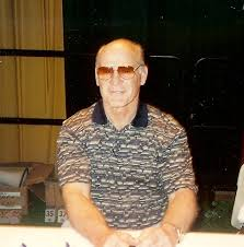 List of Dallas Cowboys head coaches - Wikipedia