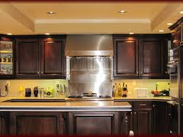 Resurfacing Kitchen Cabinets Kitchen 38 Reface Kitchen Cabinets Refacing Kitchen Cabinets