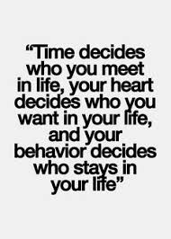 Sayings, Quotes, Etc. on Pinterest | Loyalty, True Friends and ...
