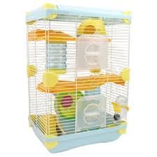 <b>Клетки</b> и домики для <b>грызунов</b>, кроликов, хорьков — купить на ...