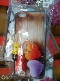 <b>fashion case for</b> phones In Calabar-Municipal|Fair Price Phones For ...