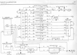 wiring diagrams for car remote starter wiring diagrams for car remote starter aut ualparts com