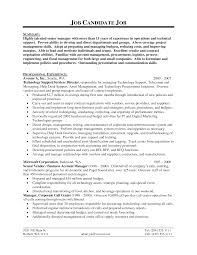 resume examples helpdesk cv resume summary for help desk customer resume examples resume it technical support technical support analyst resume helpdesk cv