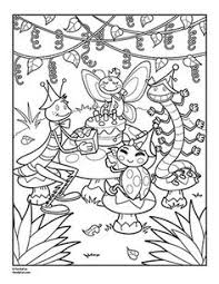 Small Picture Coloring Page Metatrons Generator from geometrycoloringpagescom