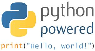 [Tutorial] Basic Python #3 - Print dan Print Param...