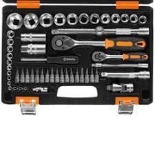 Купить <b>Набор инструментов Вихрь</b> 73/6/7/3 по супер низкой цене ...