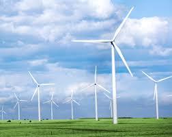Resultado de imagen para fotos de energia eolica