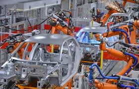 Image result for FREE IMAGES OF AUTOMOTIVE MANUFACTURING