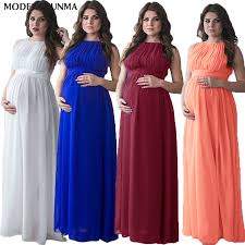 <b>2019 Pregnant Mother Dress</b> New Maternity Photography Props ...