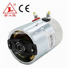 hot sale my1122zxf 650w 48v electric tricycle motors dc gear brushed motor
