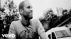 Jack Johnson - Hope - YouTube