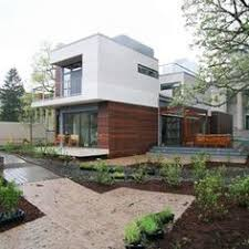 Leap Adaptive delivers modern environmental green eco friendly    Tips on Eco Friendly House Plans and the Best Sustainable House Plans