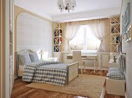 decorating my bedroom: design my bedroom a design my bedroom hd image