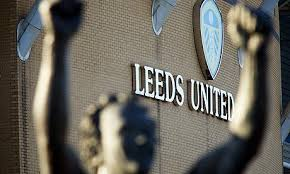 Stadio Leeds United