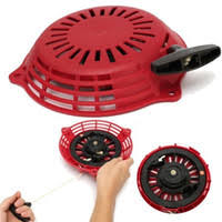 Wholesale Generator <b>Recoil</b> for Resale - Group Buy Cheap ...