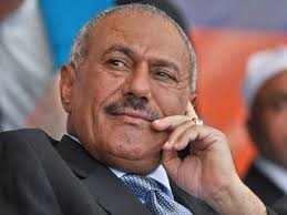 Bashar Al Assad and Ali Abdullah Saleh…are they next? Since war, economic crisis and perceived ... - yemen_president_ali_abdullah_saleh_resign_quit