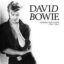 <b>Loving</b> the Alien (1983–1988) - Wikipedia
