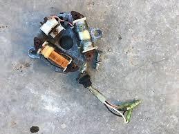 pair ignition coil for mitsubishi lancer evolution evo 4g63 2 0l 4 5 6 7 8 9 gsr mr md363552