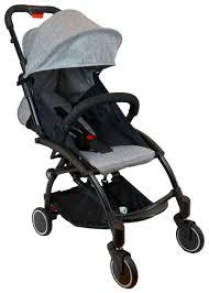 <b>Прогулочная коляска Farfello</b> 008A — купить по выгодной цене на ...