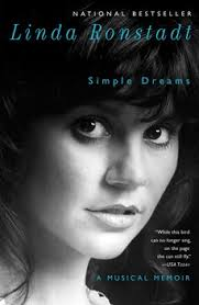 <b>Simple</b> Dreams | Book by <b>Linda Ronstadt</b> | Official Publisher Page ...