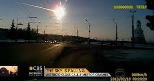 「ロシア・チェリャビンスク州」の画像検索結果
