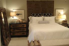 beach furniture bedroom furniture beach house
