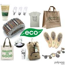 i find that while we as consumers have started to shift our preferences toward green products in many areas of our lives we continue to buy them with the buy environmentally friendly