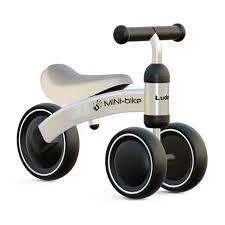 China <b>Factory Cheap Price</b> New Model <b>Baby</b> Walking Scooter ...