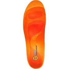 <b>Стельки Sidas Winter 3</b> Feet High высокий свод стопы - купить в ...