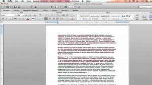 how to lock the contents on a word page microsoft word tutorials how to lock the contents on a word page microsoft word tutorials